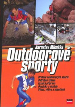 outdoorove-sporty